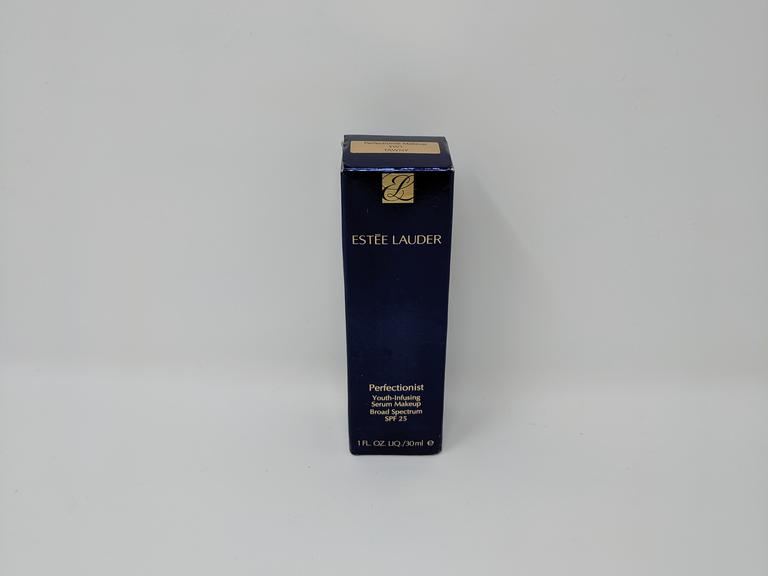 Dutch Goat Auction Estee Lauder Perfectionist Serum Makeup Spf 25